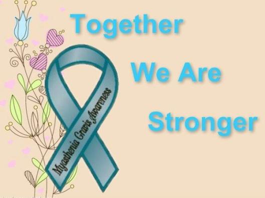 MG-together-stronger